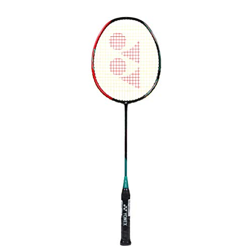 YONEX Astrox 38D (Dominate) Badminton Racquet with free Full...