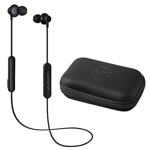 31w1+cLNFxS. SL500  - Bluetooth Earpiece Wireless Headset