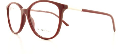 Occhiali da vista per donna Burberry BE2128 3317 - calibro 52