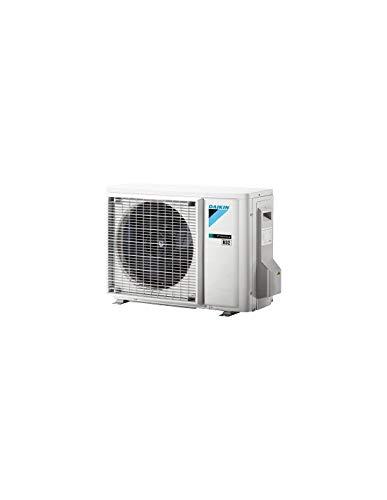 Daikin RXM35N2 + FTXM35N Perfera - Climatizzatore 12000 Btu, inverter, monosplit, Classe A+++/A+++
