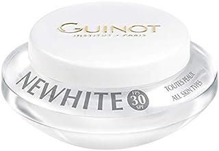 Guinot 505400 Brightening Night Cream, 50 ml