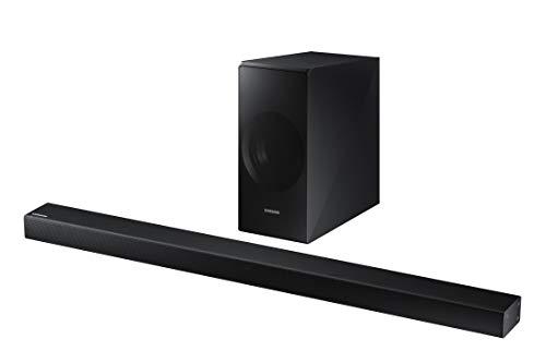 Samsung MM55 Series 3.1 Channel Wireless Sound Bar