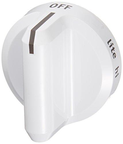 GENUINE Frigidaire 316545004 Range/Stove/Oven Control Knob