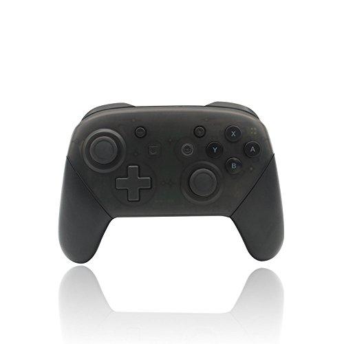 Miaoqian Sem fio Pro Gaming Controller Joystick Gamepad Controle Remoto para Nintendo Console Switch