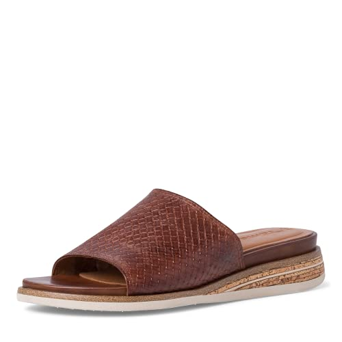 Tamaris 1-1-27237-36, slipper Dames 38 EU