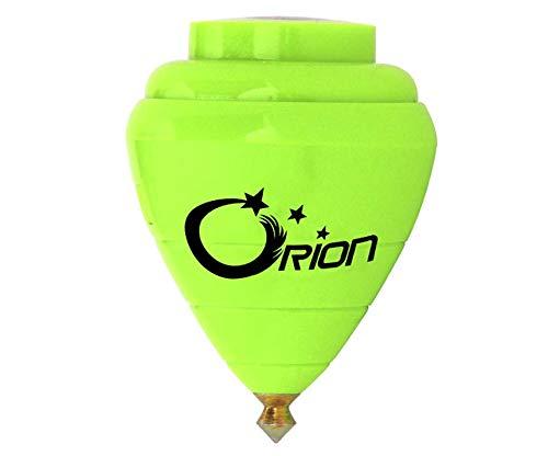Trompo Cometa Turbo Peonza Orion [Surtido]