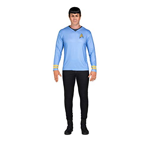 Viving Costumes Star Trek Spock Kleid