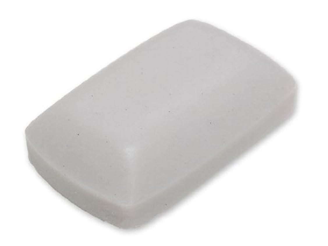 技術者シットコム多用途不思議な石鹸「ゆらぎ乃せっけん」