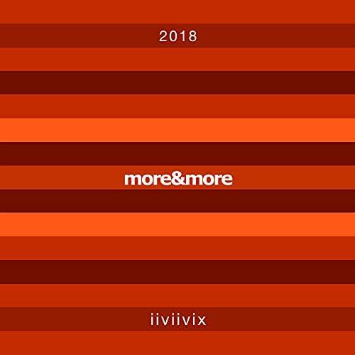 iiviivix