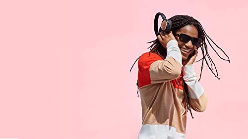 『Spotify - 音楽とポッドキャスト』の17枚目の画像