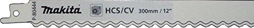 Preisvergleich Produktbild Makita P-80444 Recipro-Wellenmesser 300mm