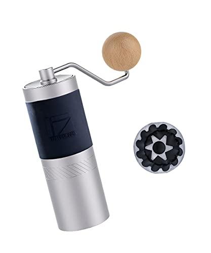1Zpresso JX Manual Coffee...