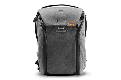 Peak Design Everyday Backpack 20L (Charcoal)