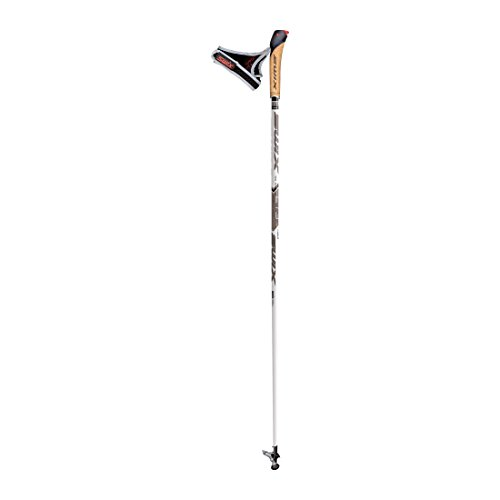 Swix CT3 Nordic Walking Stock 120 cm