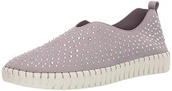 Skechers Women s Sepulveda Bvd-City Dweller Sneaker Lil 10 M US
