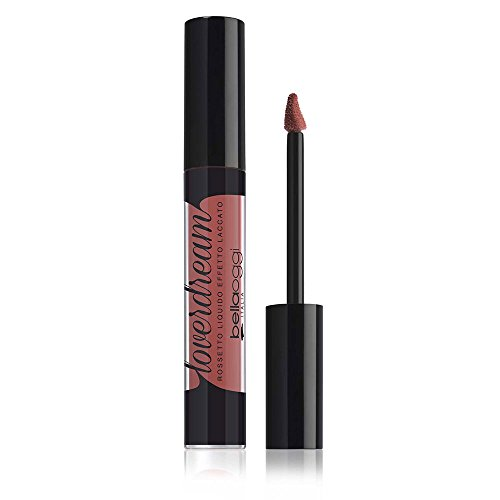 Bellaoggi Loverdream Naked Lips Lippenstift, 30 g