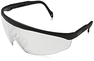 Bosch F016800178 Protective Goggles (B000Y1FAD2) | Amazon price tracker / tracking, Amazon price history charts, Amazon price watches, Amazon price drop alerts