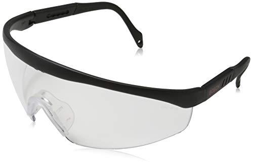 Bosch Bügel-Schutzbrille