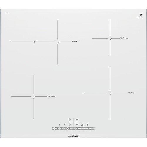 Bosch PIF672FB1E Serie 6 Kochfelder, Elektro / Einbau / 60,6 cm / Glaskeramik