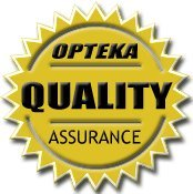 Opteka Platinum Series 0.3X HD Ultra Fisheye Lens for Sony DCR-TRV380, TRV40, TRV460, TRV480, TRV50, TRV520, TRV525, TRV530, TRV60, TRV70, TRV720, TRV730, TRV740, TRV75, TRV80, TRV820, TRV828, TRV830, TRV840, TRV940, TRV950, DSR-PDX10, HDR-CX12, CX130, CX160, CX180, CX500, CX520, CX550E, CX560E, CX6K, CX690, CX7K, CX700E, HC1, HC5, HC7, HC9, SR11, SR12, SR5, SR7, SR8, UX5, UX7, XR160, XR500, XR520, XR550E, HVR-A1, HD1000, HXR-MC50 and HXR-NX70 Digital Video Camcorders