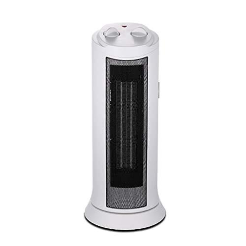 Chauffage Bébé Chauffage Chauffage domestique à économie d'énergie Chauffage électrique Ventilateur vertical
