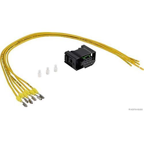 H+B ELPARTS 51277162 Frontscheinwerfer