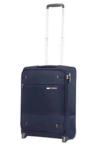 Samsonite 79195/1598