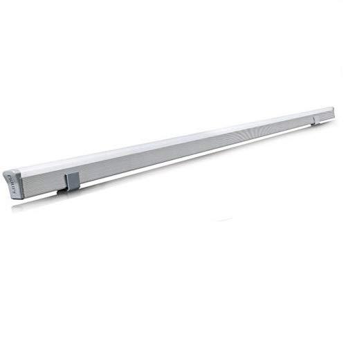 PHILIPS 23W LED Cool White Tubelight, (Linea Plus)