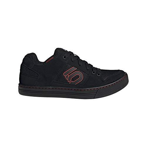 Five Ten Freerider Mountain Bike Shoes - SS21-13.5 Black