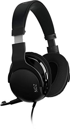 ROCCAT NOZ - Auriculares Gaming Estereo