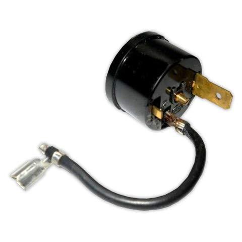 DOJA Industrial | Clixon compresor aire acondicionado | Clixons 6000 Frigorias