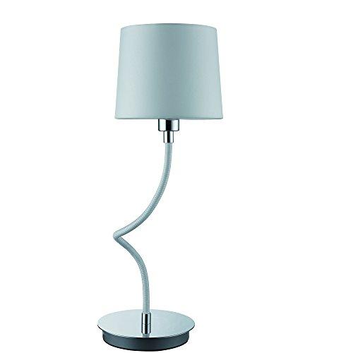 Sorpetaler Tischleuchte Tischlampe Crazy 225680-00