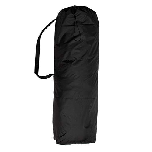 Republe Waterproof Portable Travel Baby Umbrella Stroller Storage Bag Pushchair Oxford Cloth Cover Drawstring Closure