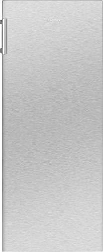 Bomann Gefrierschrank GS 7317 / 4 Sterne Gefrierraum / Wechselbarer Türanschlag / Nutzinhalt: 153 Liter
