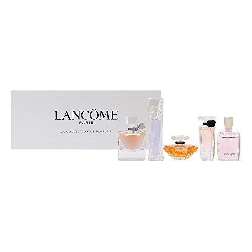 La Collections De Parfums Lancome Geschenkset voor dames