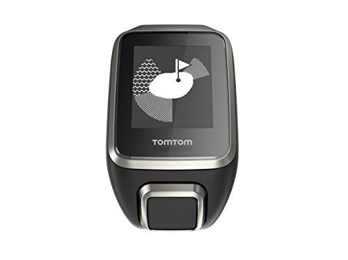 TomTom Golfer 2 Montre GPS