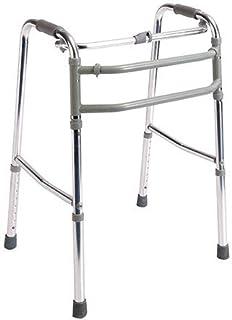 Andador para ancianos sin ruedas de Mobiclinic