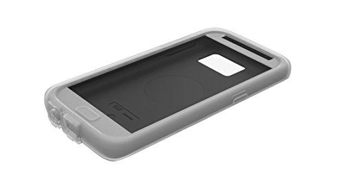 Beschermhoes voor Samsung S7