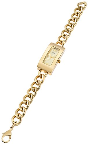 Chronostar Watches Chain R3753116505 - Orologio da Polso Donna