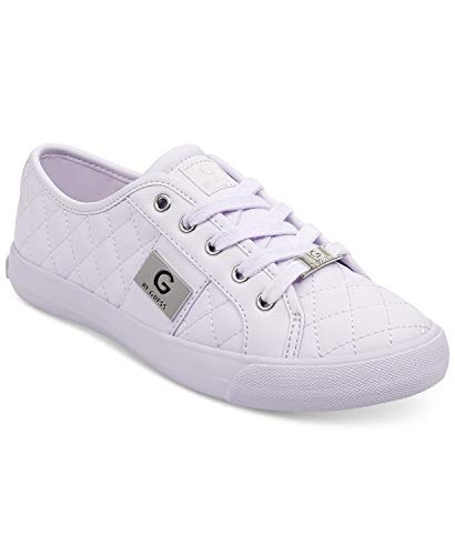 Price comparison product image G By Guess Women's Backer2 Orchid 8.5 M US