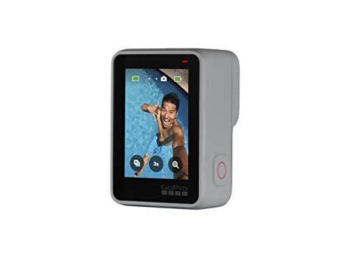 GoPro HERO7 Blanc - Caméra Numérique Étanche Écran Tactile, Vidéo HD 1440p, 10MP Photos - 3