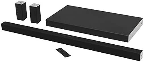 "VIZIO SB4051-D5 Smartcast 40"" 5.1 Slim Sound Bar System"
