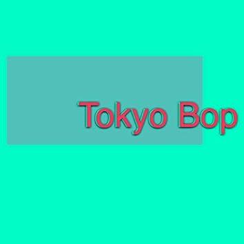 Tokyo Bop