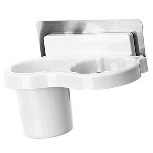 Roper Rhodes Curve soft close//Standard Siège De Toilette-finition blanche