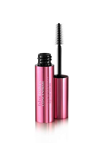 KIKO Milano Volume & Definition Top Coat Mascara, 11ml