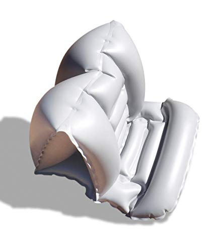 Solstice Inflatable Kayak Seat