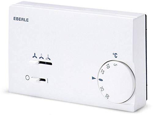 kieback & peter Eberle–Thermostat Rauchgasthermometer klr-e70115A30C für fan-coil