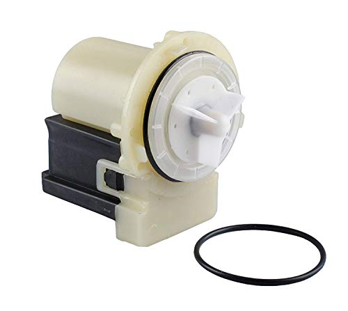 NEW 8182119 Washer Door Bellow Compatible for Whirlpool Kenmore ...