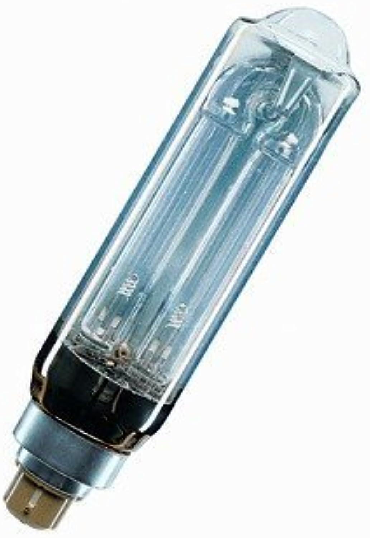 Osram Leuchtmittel Hochdruck-Entladungslampen Halogen-Metalldampflampen SOX PLUS 55