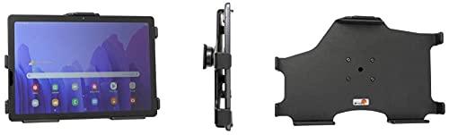 Brodit Soporte para Dispositivos 711229, Fabricado en Suecia, para Smartphones, Samsung Galaxy Tab A7 10.4 (2020) SM-T500/SM-T505
